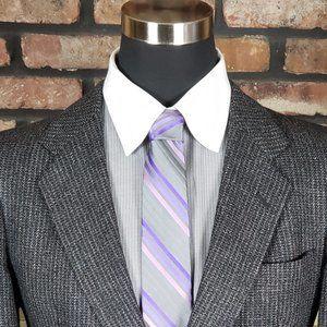 Christian Dior Monsieur Tweed Sport Coat